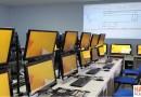 Taşınabilir PLC Otomasyon Projesi