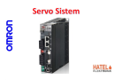 Servo Sistemler